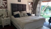 Main Bedroom - 17 square meters of property in Benoni