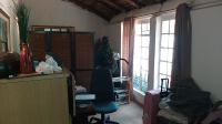 Study - 19 square meters of property in Benoni