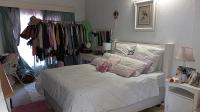 Bed Room 2 - 19 square meters of property in Benoni