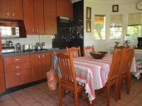 Kitchen - 19 square meters of property in Benoni