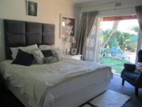 Main Bathroom - 5 square meters of property in Benoni