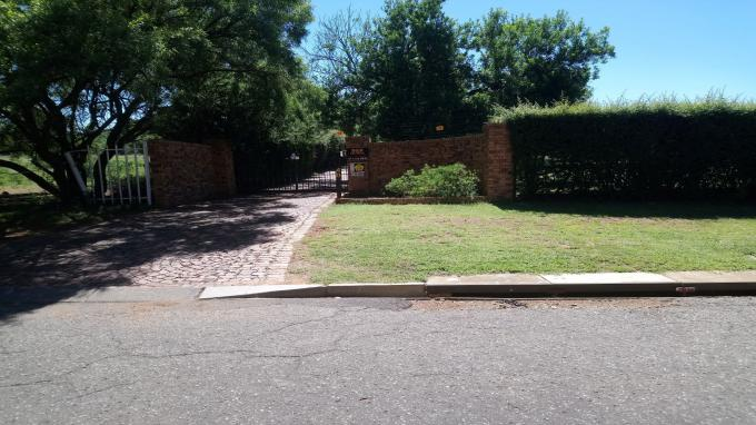 Smallholding for Sale For Sale in Kibler Park - Home Sell - MR287757