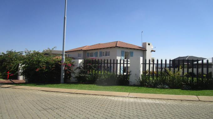 Standard Bank EasySell 3 Bedroom House for Sale in Needwood - MR287776