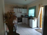 Kitchen of property in Hazelmere