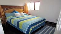 Bed Room 2 - 14 square meters of property in Westridge