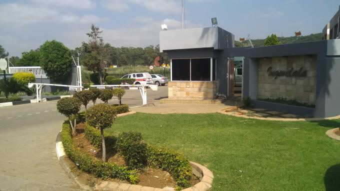 Standard Bank EasySell 2 Bedroom Sectional Title for Sale For Sale in Mulbarton - MR289168