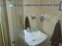 Bathroom 1 - 7 square meters of property in Mulbarton
