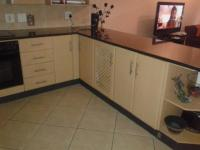 Kitchen - 14 square meters of property in Mulbarton