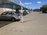 Spaces - 5 square meters of property in Mulbarton