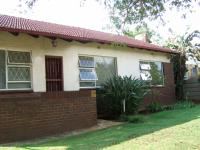 4 Bedroom 2 Bathroom House for Sale for sale in Klippoortjie AH