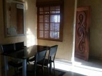 Dining Room of property in Lenasia