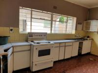 Kitchen of property in Orange Grove