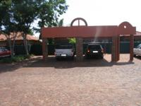 3 Bedroom 1 Bathroom Duet for Sale for sale in Doornpoort