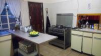 Kitchen - 20 square meters of property in Pyramid