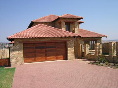 3 Bedroom House for Sale For Sale in Amberfield - Private Sale - MR29150
