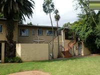 5 Bedroom 4 Bathroom House for Sale for sale in Menlo Park