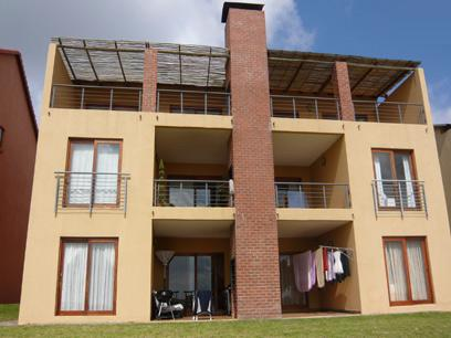 2 Bedroom Simplex For Sale in Midrand Estates - Home Sell - MR29177