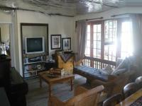 of property in Bellville