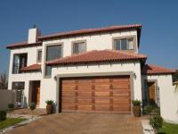 3 Bedroom 2 Bathroom House for Sale for sale in Eldoraigne
