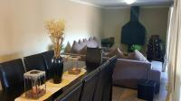 Dining Room - 13 square meters of property in Durbanville