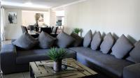Lounges - 62 square meters of property in Durbanville