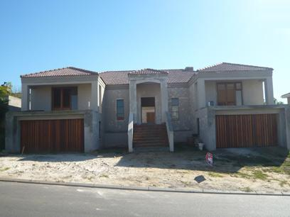 5 Bedroom House for Sale For Sale in Brackenfell - Private Sale - MR29244
