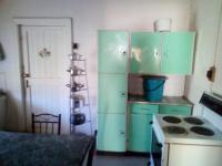 Kitchen of property in Lady Grey