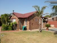 3 Bedroom 3 Bathroom House for Sale for sale in The Reeds