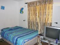 Bed Room 1 - 8 square meters of property in Midrand