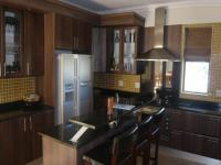 Kitchen - 28 square meters of property in Somerset West