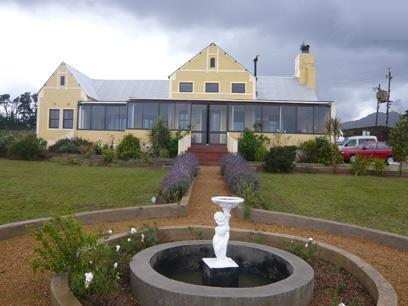 6 Bedroom House for Sale For Sale in Gordons Bay - Private Sale - MR29273