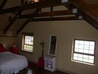 Bed Room 1 of property in Gordons Bay