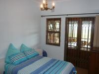 Bed Room 2 - 13 square meters of property in Gordons Bay