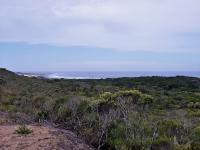 Land for Sale for sale in St Francis Bay