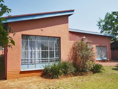 3 Bedroom House for Sale For Sale in Alberton - Home Sell - MR29277