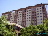 2 Bedroom 1 Bathroom Flat/Apartment to Rent for sale in Hatfield