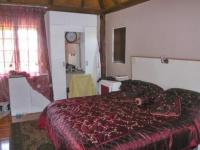Bed Room 1 - 20 square meters of property in Kempton Park