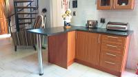 Kitchen - 14 square meters of property in Ferryvale