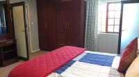 Main Bedroom - 27 square meters of property in Ferryvale