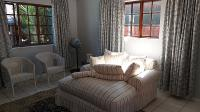 Bed Room 3 - 13 square meters of property in Ferryvale