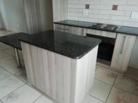 Kitchen - 15 square meters of property in Waterval East