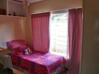Bed Room 1 - 5 square meters of property in Krugersdorp