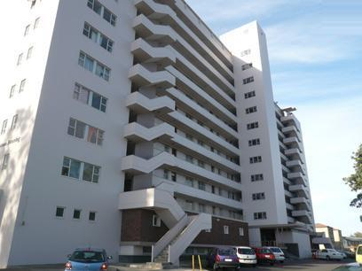 1 Bedroom Simplex for Sale For Sale in Bellville - Private Sale - MR29331