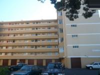 1 Bedroom 1 Bathroom Flat/Apartment for Sale for sale in Plumstead