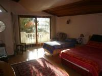 Bed Room 1 - 29 square meters of property in Woodstock