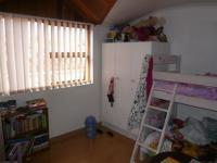 Bed Room 3 - 52 square meters of property in Woodstock