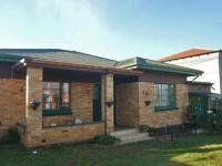 3 Bedroom 1 Bathroom House for Sale for sale in Krugersdorp