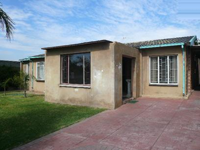 3 Bedroom House for Sale For Sale in Silverton - Private Sale - MR29354