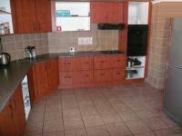 Kitchen - 32 square meters of property in Silverton