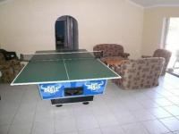 Rooms - 35 square meters of property in Silverton